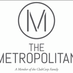 The Metropolitan  profile image.