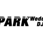 D Jones Productions LLC (DJ D. Jones) profile image.