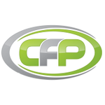 Chicago Fit Performance profile image.