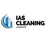IAS CLEANING LTD profile image.