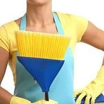 European Touch Cleaners LLC profile image.