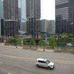 AIA CHICAGO profile image.