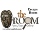 The Room Lisle logo
