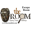 The Room Lisle profile image