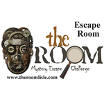 The Room Lisle profile image.