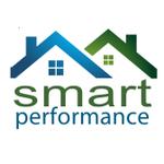Smart Performance profile image.