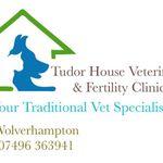 Premier K9 Fertility Clinic - Wolverhampton profile image.