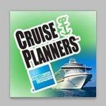 A Cruise Planner profile image.