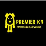 Premier K9 profile image.
