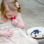 Valeria Barton Pitoni Photography profile image.