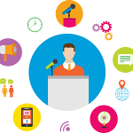 The Ideas Maker profile image.