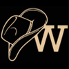 Wild West Limo profile image