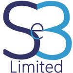 S3e Ltd profile image.