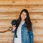 Lexxi Smith Photography profile image.
