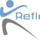 Reflex-18 logo