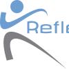 Reflex-18 profile image