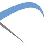 Reflex-18 profile image.