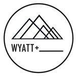 Wyatt+Photo profile image.
