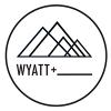 Wyatt+Photo profile image