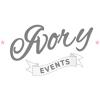 Ivory Events  profile image