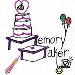 Memory Maker profile image.