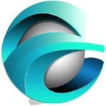 JSA Global Communications profile image.
