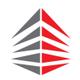 TRH Construction logo
