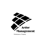 Ardor Maintenance Services profile image.