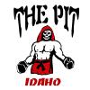 The PIT Idaho profile image