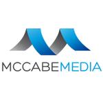 McCabe Media LLC profile image.