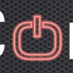 CompFixAid profile image.