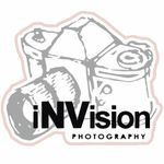 iNVision Photography, LLC profile image.