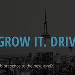 Sound Strategies, Inc. profile image.