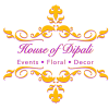 House of Dipali profile image