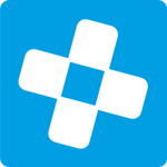 Top Pixel Ltd profile image.