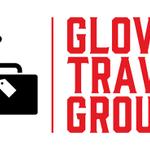 Glow Travel Group profile image.