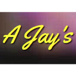 A-Jays-DiscJockey.com profile image.