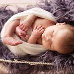 Haley Arriaga Photography profile image.