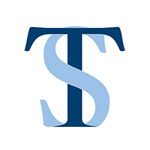 Scrivener Tibbatts Ltd profile image.