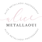 Alice Metallaoui Photography profile image.