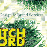 Pitchford Art & Design profile image.