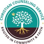 Christian Counseling Service profile image.