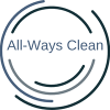 All-Ways Clean profile image