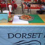 Dorset pizza kitchen profile image.
