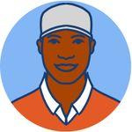 DBC profile image.