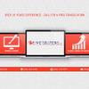 E-WIz Solutions, Inc. profile image