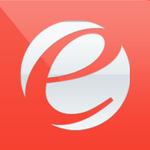 E-WIz Solutions, Inc. profile image.