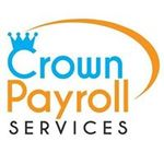 Crown Payroll Services Ltd profile image.