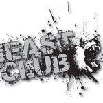 BEAST CLUB profile image.