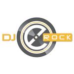 DJerock Productions profile image.